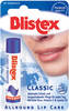 BLISTEX Classic Pflegestift LSF 10
